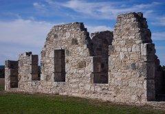 Fort McKavett